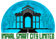 Imphal Smart City Limited